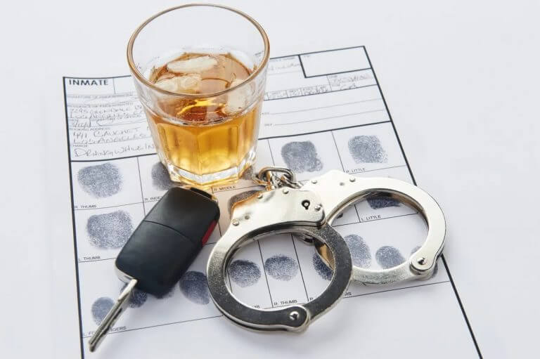 DUI Laws in Colorado